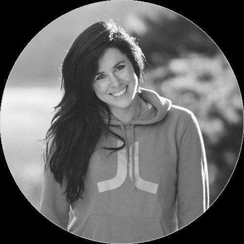 Lisa Nicole Moes