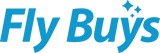Fly Buys logo